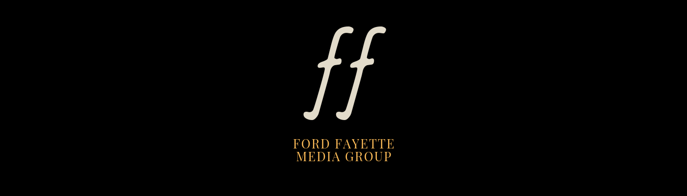 Ford Fayette Media Group